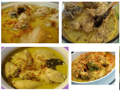 http://resepabu.blogspot.com/2017/06/resep-cara-membuat-opor-ayam-lezat.html