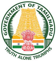 TNMRB Recruitment