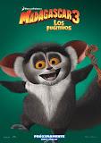 荒失失奇兵3:歐洲逐隻捉(Madagascar 3 Europe's Most Wanted)05