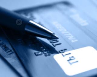 Tarjetas de crédito ayudan a detectar discrepancia fiscal-SAT