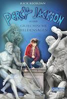 https://www.amazon.de/Percy-Jackson-erz%C3%A4hlt-Griechische-Heldensagen/dp/3551556717/ref=sr_1_8?ie=UTF8&qid=1484323052&sr=8-8&keywords=percy+jackson