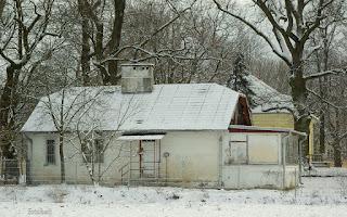 http://fotobabij.blogspot.com/2016/01/domek-na-terenie-osady-paacowej.html
