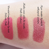 Harga Lipstik Make Over Matte Warna Natural Indonesia Review