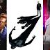 Billions, Fragmentado, A Vigilante do Amanhã e mais! Confira os lançamentos da Sony, Paramount e Universal em DVD e Blu-ray de julho