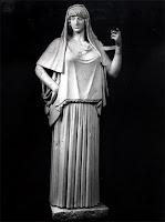 Resultat d'imatges de vesta diosa