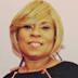 Marcia Harvey age, wiki, biography