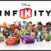 [4share] Disney Infinity 3.0 Gold Edition-PLAZA - fan Disney bơi hết vào đây