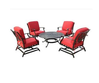 Kontiki, Kontiki Metal Sofa Sets, Kontiki Outdoor Furniture, Kontiki Sofa Sets, Metal Sofa Sets, Outdoor Furniture, Patio Furniture, Sofa Sets,