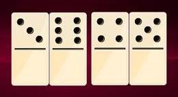 2 Situs QQ Online Terbaik Dengan 8 Permainan Judi Kartu