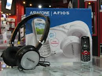 ASIAFONE AF105