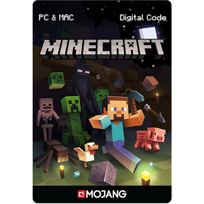 How to solve java.lang.UnsatisfiedLinkError: lwjgl64.dll : Access Denied in Minecraft game