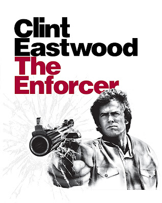 The Enforcer [Latino]