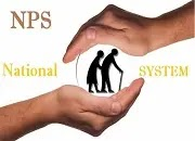 nps in hindi national pension system