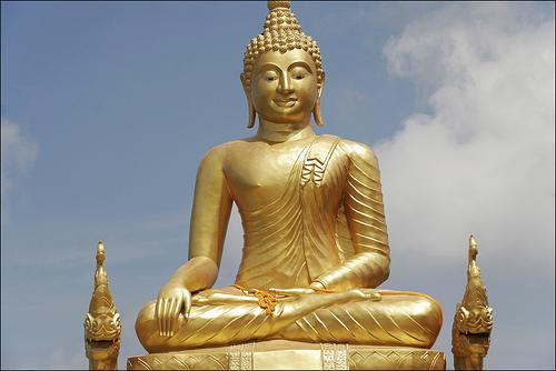 Đạo Phật Nguyên Thủy - Kinh Tiểu Bộ - Trưởng lão Sunìta