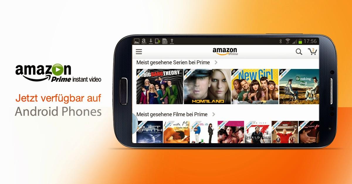 amazoncom watch glory road prime video - 958×878