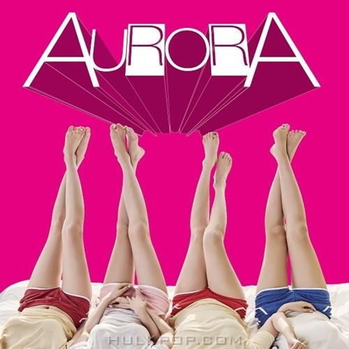 Aurora – 타요타요 – Single