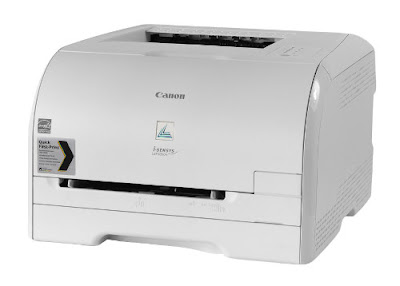 is cleverly designed as well as able of ideal results Canon I-Sensys Lbp5050 Driver Download