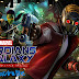 [Download] Marvel Guardian of the Galaxy: The Telltale Series