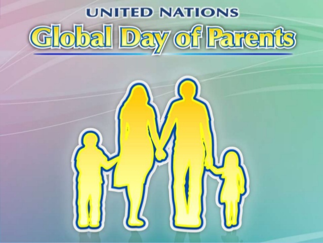 Parents Day 2016 Image