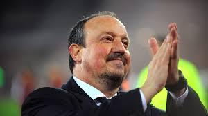 ريال مدريد يكافىء بينيتيز بـ 600 ألف يورو !, بينيتيز, مدرب ريال مدريد, مكافأة