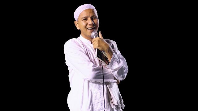 Mengenal Apa itu Bid'ah. Habib Novel Alaydrus Solo