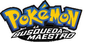 Pokémon - Temporada 5 - Español Latino [Ver Online] [Descargar]