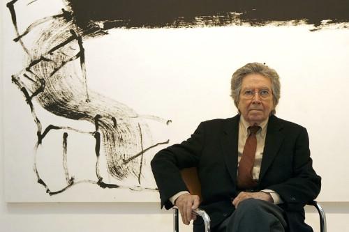 Resultado de imagen de Blogspot,  Antoni Tàpies.