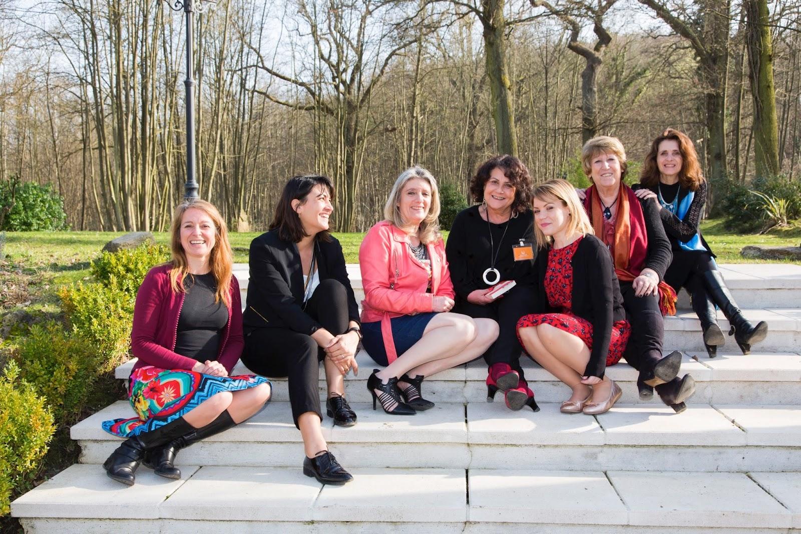 Femmes cherche femmes belgique