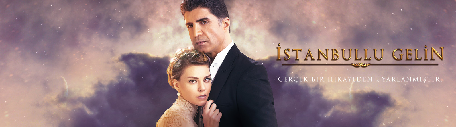 Mireasa din Istanbul episodul 18