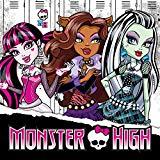 https://www.amazon.co.uk/Monster-High-Fright-Song-Single/dp/B012N6TELE/ref=sr_1_fkmr1_3?s=dmusic&ie=UTF8&qid=1531074000&sr=1-3-fkmr1&keywords=Monster+High+Freight+Song