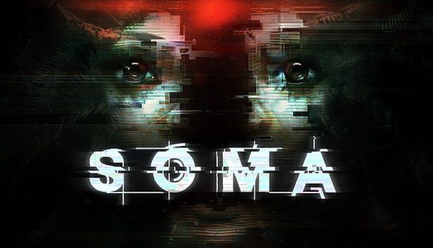 [Προσφορά από GOG]: SOMA - Αποκτήστε δωρεάν τον γνωστό survival horror τίτλο των δημιουργών των Amnesia και Penumbra