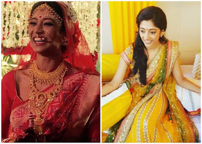 Paoli-Dam-dress-up-for-her-wedding