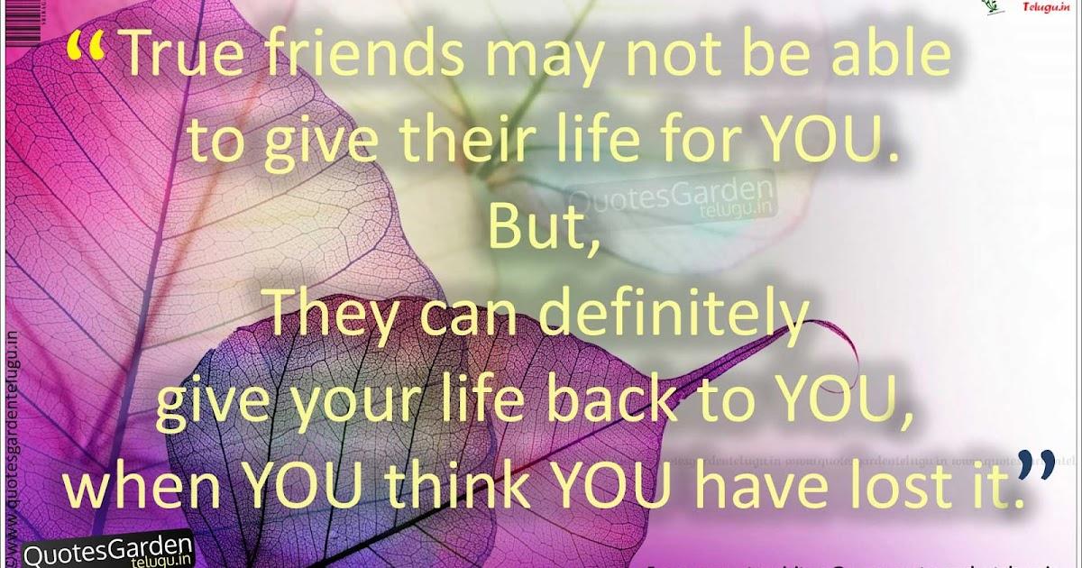 Best Friendship status messages quotes   QUOTES GARDEN ...