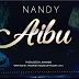 New Audio : Nandy – Aibu | Download Mp3