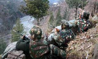 pakistan-firing-on-border