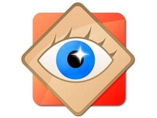 برنامج تصفح وتحويل وتعديل الصور FastStone Image Viewer