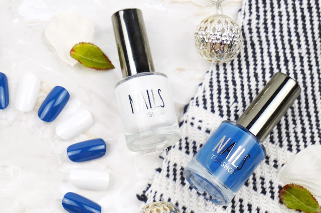 Beauty, Nail Polish, Topshop, Topshop Beauty, Topshop Nail Polish, SS16, Denim, Denim Nail Polish, Manicure, Manicure Mondays, Nail Polish Review, Review, Jeans, Hayden, Joni, Topshop Denim Collection, Swatches, Leigh, Jamie, Mom, Lucas