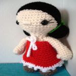 https://www.crazypatterns.net/en/items/5650/betty-ebook-haekelanleitung