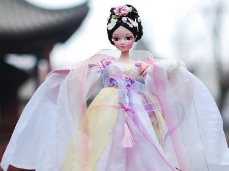 dolls image download