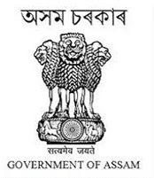 PWD Roads Assam Recruitment 2018- Assistant Engineer, Junior Engineer [463 Posts]