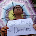 Protests against sexual harassment of women on Bengali New Year 1422