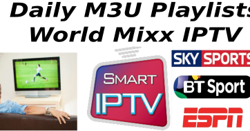 movies vod iptv playlist download - IPTV Links