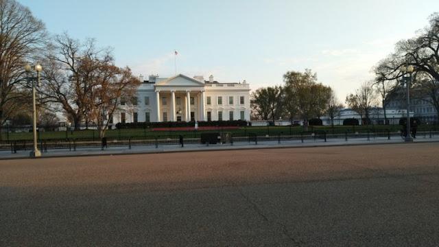 Σκληραίνει η κόντρα ΗΠΑ-Τουρκίας: Πρόταση γενικού εμπάργκο εξοπλισμών προς την Τουρκία, στο αμερικανικό Κογκρέσο