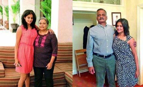 Priyamani - பிரியமானி தனது 37 வது பிறந்தநாள் இன்று கொண்டாடுகிறார்