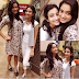 TV actress Shweta Tiwari flaunts her baby bump,already has a 15 years old daughter!