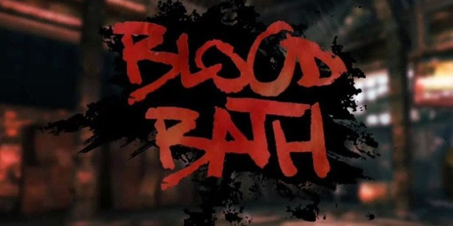 Bloodbath PC Game Download