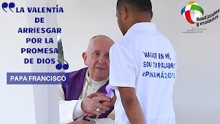 Vocaciones Nativas, Jornada mundial oración por las vocaciones, OMP