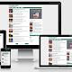 Template Blog Seo Fix Cocok Untuk Adsense