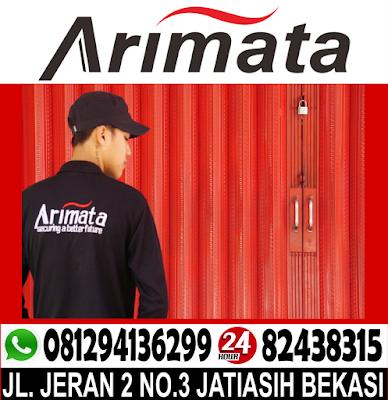 gambar Harga Folding Gate Jakarta Timur