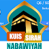 Download Game Kuis Sirah Nabawiyah (Android)